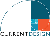 CurrentDesign